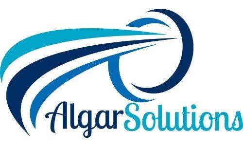 AlgarSolutions